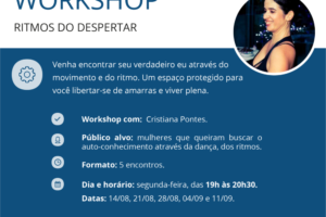 __Workshop_Ritmos do Despertar